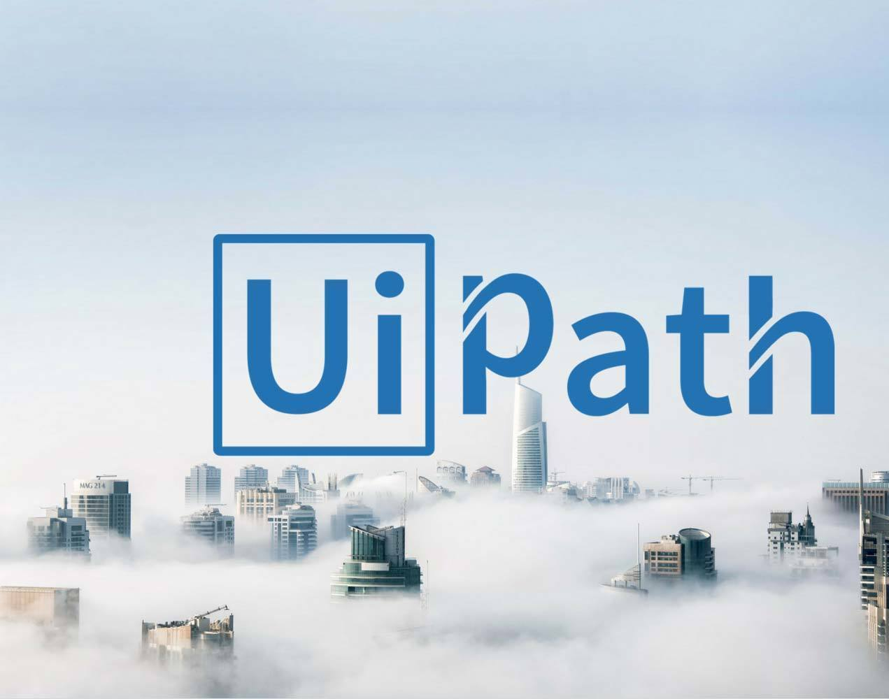 ui-path_copy